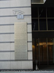 Europaparlament 001