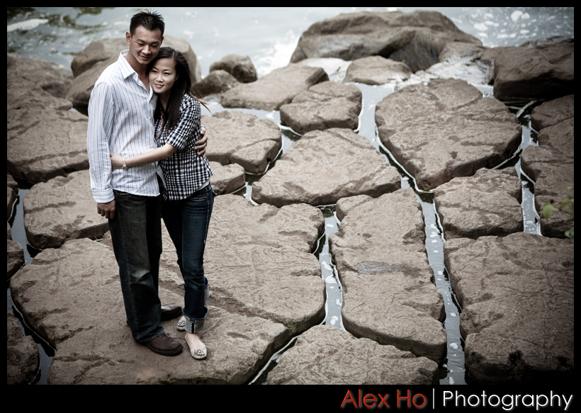 3966954688 0cb7d13158 o Paula and Thuan Engagement Session in San Francisco