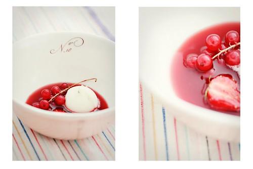 Sundaysupper_dessert_001
