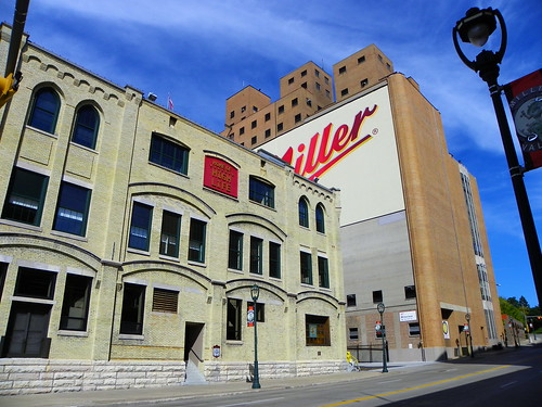 Miller Valley, Miller Brewing Co. , Milwaukee, WI (38)