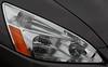Honda Headlight