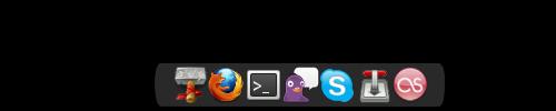 wbar_desktop
