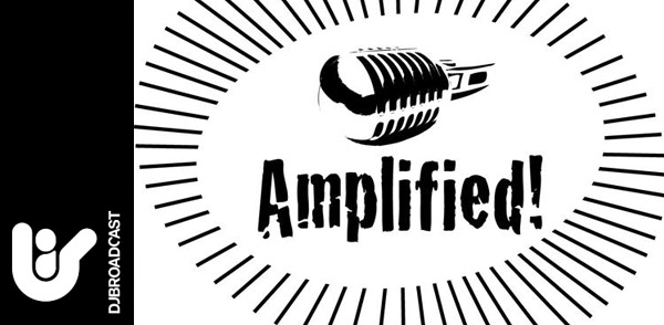 DJB.073 – Amplified Orchestra (Image hosted at FlickR)