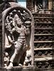 Nāga Rāja (mikals) Tags: stone guard carving lanka srilanka mura gala polonnaruwa guardstone geya vatadage muragala vatadageya vatada