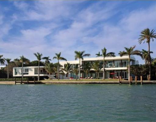 88 La Gorce Circle, Miami Beach