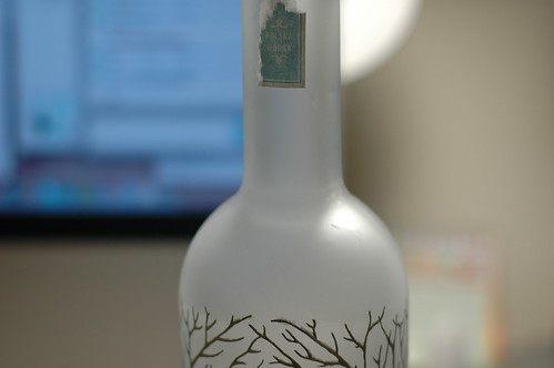 DSC_7421 (BELVEDERE Vodka)