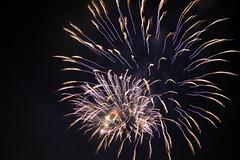 342_4236 (wswarrior75) Tags: fireworks july4 independanceday olneyil