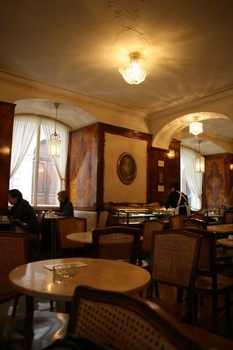 2009-10-11 Salzburg 257