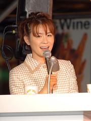 2004.09.16 斉藤舞子 01