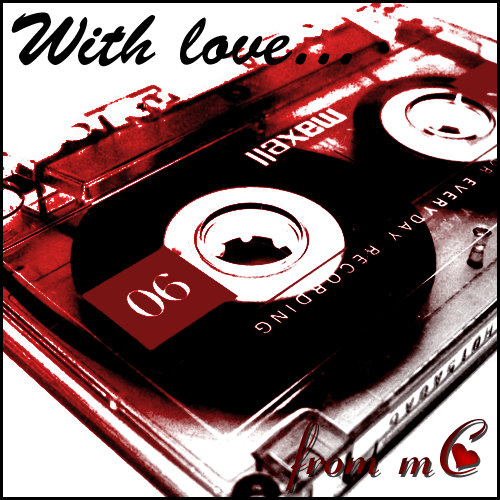 With love(frontCover)
