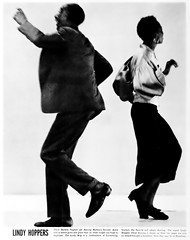 People Doing the Lindy Hop - Life Magazine, December 28, 1936 (vieilles_annonces) Tags: old people newyork black history 1936 vintage magazine print thirties 1930s scans dancers dancing african harlem negro broadway scan historic retro ephemera nostalgia american historical americana colored magazines articles folks oldphotos lindyhop civilrights journalism newsclipping 30s truckin blackhistory foxtrot fad vintagephotos africans africanamericanhistory susieq negroes peopleofcolor vintagephotographs errandboy dancecraze vintagemagazine coloredpeople negrohistory laundrywoman blackpress blacknews