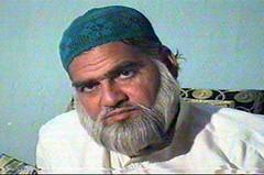 Chief Qalander Sarkar ا (Al-Awaisi's Photo Gallery) Tags: chief muslim حضرت سلطان پیر قلندر qalandar owaisi علوی کامل تصوف qalander awaisi alawaisi الاویسی سخی ہفت اقالیم اویسی طریقت