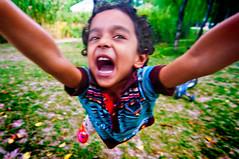 SAIF (irfan cheema...) Tags: china pakistan boy face kid child shanghai saif excitment irfancheema familygetty2010