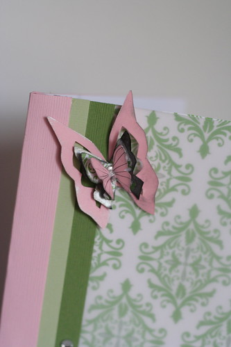 ButterflyCards 1