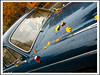 Regenauto (sulamith.sallmann) Tags: auto old detail berlin wet car rain germany deutschland europa traffic alt rainy oldtimer deu regen challenger nostalgie regnerisch charlottenburg fahrzeug nostalgy ausschnitt nass xyz fahrzeuge regenwetter pkw feucht nostalgisch altmodisch autoverkehr sulamithsallmann fu0