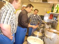 CIMG2083 (dc7590) Tags: kitchen team dmr