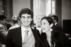 _MG_7725 (Sregtur) Tags: matthieu mariage sandrine