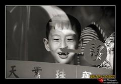 HANGZHOU (walterlocascio) Tags: china asia hangzhou cina viaggioincina walterlocascio wwwwalterlocascioit bambinicinesi fotodellacina ritratticinesi