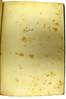 Manuscript shelfmark in Claudianus, Claudius: Opera