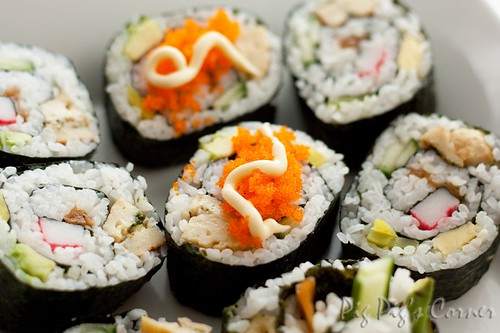 sushi 08