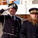 Tom Dyck|Kapitein Verschepen & Kapitein Paelinckx -3
