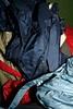 "IMG_7902 (Seteg) Tags: trash garbage müll mülleimern rainwear raincoat trenchcoat mac regenjas regenkleding afval vuilniszak afvalzak vuilnis waste rainsuit regenpak rubber nylon agu dumpster bin afvalbak kliko vuilcontainer regenmantel gummi gummimantel gummiregenmantel huisvuil dumpsterbin regenjassen regenpakken raincoats rainsuits regenjacke plastic pvc agusport red blue grey destruction cleaningup cleaning müllbeutel müllsack regenanzug regen anzug regenbekleidung shiny shinycoat nyloncoat rubberbacked lackmantel clearout ""shiny nylon"" rubbish mackintosh reënjas regnfrakk regnkappa regnjakke regnfrakke lumpen"