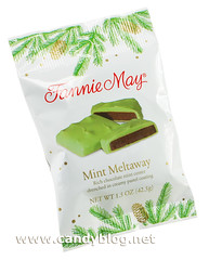 Fannie May Mint Meltaway