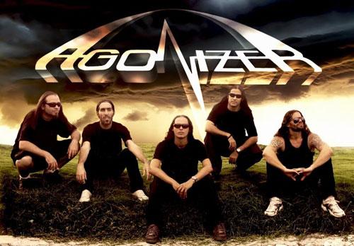 agonizer02