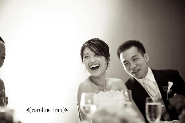 santa-monica-wedding-photography-39