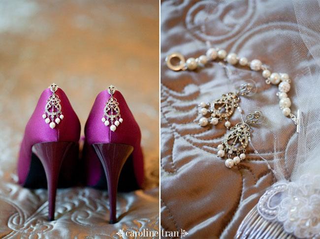santa-monica-wedding-photography-04