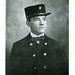 James Dennison, Butte Fire Department, Butte, Montana (1901)