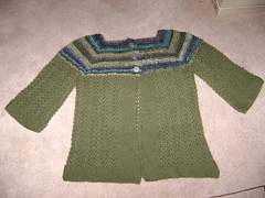 yarn 130