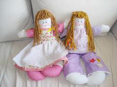 priminhas (pudim_de_pano) Tags: artesanato molde bonecadepano