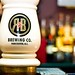 R&B Brewing Co. | Vancouver's Favourite Microbrewery