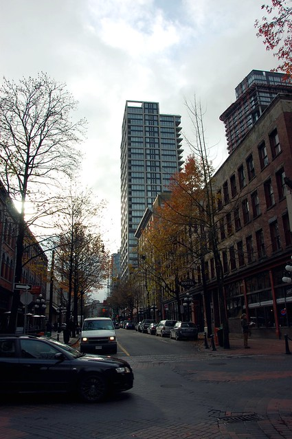 vancouver 032