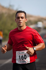 gando (169 de 187) (Alberto Cardona) Tags: grancanaria trail montaña runner 2009 carreras carrera extremo gando montaa