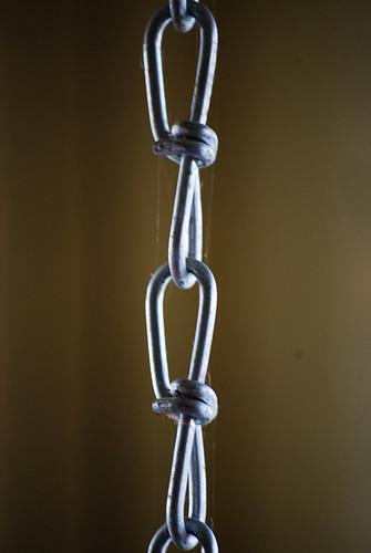 365_Chains[2009]