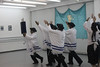 Hasidic Dance - 18
