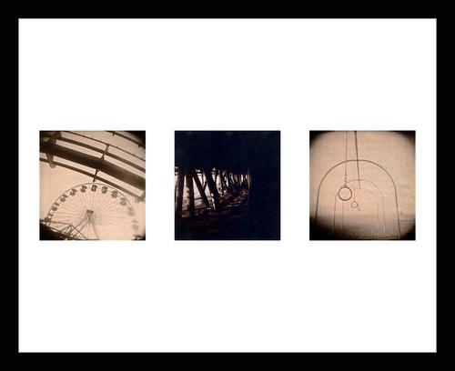 AprilRocha_Childhood_Memories_Triptych.16x20