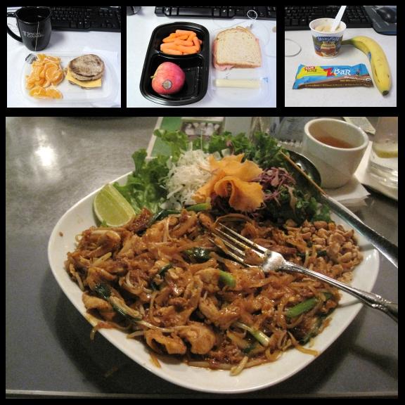 2009-12-01 food
