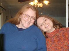 2009 Thanksgiving 006 (ballekarina) Tags: