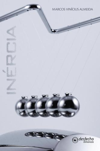Inércia - Marcos Vinícius Almeida