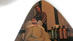 hairdoo-48