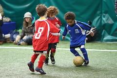 IMG_0007 (hpulley) Tags: soccer indoorsoccer kidssoccer 135mmf2l canondigitalrebeleost1i