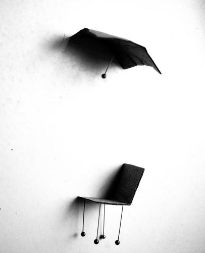 precariouswork1