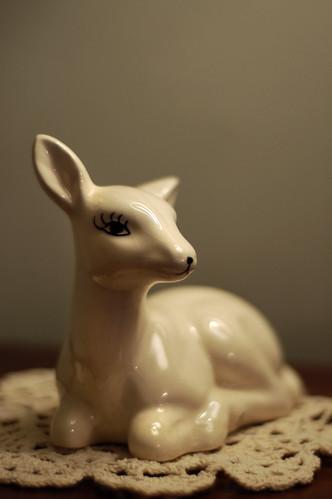 0011 - deery