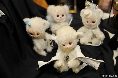 DollsParty22-DSC_9625