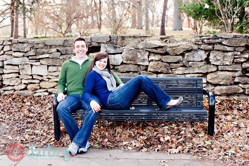 Darbi G Photograph-Kansas City wedding engagement photography-plaza-loose park-ks-e105