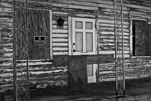 20090524_DuvalAbandoned