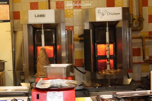 Kebab (3)